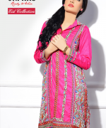 Origins Eid Collection 2014 Volume 2 For Women 003