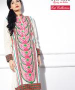 Origins Eid Collection 2014 Volume 2 For Women 004