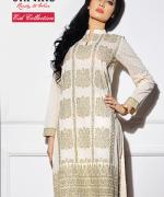 Origins Eid Collection 2014 Volume 2 For Women 005