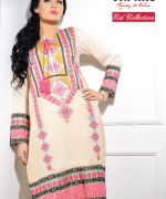 Origins Eid Collection 2014 Volume 2 For Women 006