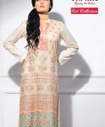 Origins Eid Collection 2014 Volume 2 For Women 008