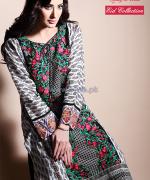 Origins Eid-Ul-Azha Dresses 2014 For Girls 3