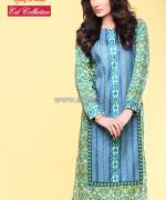 Origins Eid-Ul-Azha Dresses 2014 For Girls 4