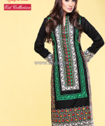 Origins Eid-Ul-Azha Dresses 2014 For Women 10