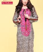 Origins Eid-Ul-Azha Dresses 2014 For Women 7