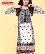 Origins Eid-Ul-Azha Dresses 2014 For Women 8