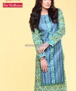 Origins Eid-Ul-Azha Dresses 2014 For Women 9