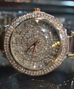 Purple Patch Watches Collection 2014 For Women 002
