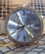Purple Patch Watches Collection 2014 For Women 004
