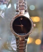 Purple Patch Watches Collection 2014 For Women 005