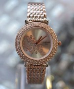 Purple Patch Watches Collection 2014 For Women 011