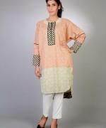 Sanam Chudhary Eid Ul Azha Collection 2014 For Women 0010