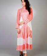 Sanam Chudhary Eid Ul Azha Collection 2014 For Women 0011