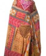 Shamaeel Ansari Eid Ul Azha Collection 2014 For Women 0010