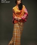 Shamaeel Ansari Eid Ul Azha Collection 2014 For Women 0011
