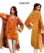 Shamaeel Ansari Eid Ul Azha Collection 2014 For Women 0014