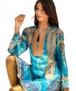 Shamaeel Ansari Eid Ul Azha Collection 2014 For Women 005