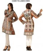 Shamaeel Ansari Eid Ul Azha Collection 2014 For Women 006