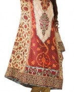Shamaeel Ansari Eid Ul Azha Collection 2014 For Women 009