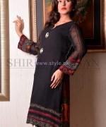 Shirin Hassan Eid Dresses 2014 For Women 9