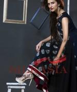 Silksia Eid Ul Azha Collection 2014 For Women 003