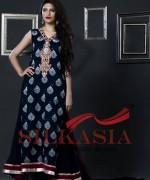 Silksia Eid Ul Azha Collection 2014 For Women 007