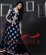 Silksia Eid Ul Azha Collection 2014 For Women