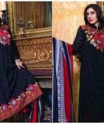 Tawakkal Fabrics Eid Ul Azha Collection 2014 For Women 0011