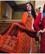 Tawakkal Fabrics Eid Ul Azha Collection 2014 For Women 0013