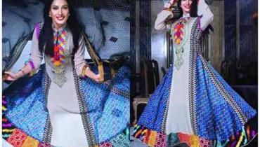 Tawakkal Fabrics Eid Ul Azha Collection 2014 For Women 0014