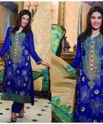 Tawakkal Fabrics Eid Ul Azha Collection 2014 For Women 004