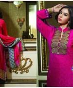 Tawakkal Fabrics Eid Ul Azha Collection 2014 For Women 009