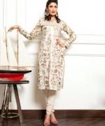 Threads & Motifs Eid Ul Azha Collection 2014 For Women 0010