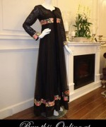 Threads & Motifs Eid Ul Azha Collection 2014 For Women 0011
