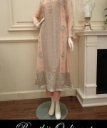 Threads & Motifs Eid Ul Azha Collection 2014 For Women 0014