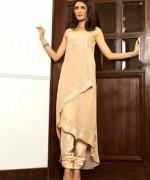 Threads & Motifs Eid Ul Azha Collection 2014 For Women 002