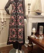 Threads & Motifs Eid Ul Azha Collection 2014 For Women 003