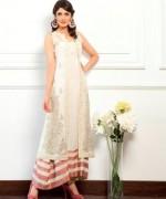Threads & Motifs Eid Ul Azha Collection 2014 For Women 005