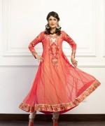 Threads & Motifs Eid Ul Azha Collection 2014 For Women 006