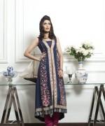 Threads & Motifs Eid Ul Azha Collection 2014 For Women 007