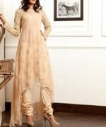 Threads & Motifs Eid Ul Azha Collection 2014 For Women 008