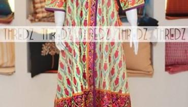 Thredz Midsummer Dresses 2014 For Women 0011