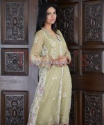 Timma's Party Wear Dresses 2014 For Girls 2