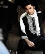 Trend Of Men Kurtas 2014 For Eid Ul Azha 2014 009