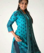 Trend Of Women Kurtas 2014 With Jeans