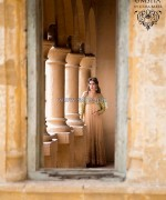 Umsha by Uzma Babar Bridal Dresses 2014 For Women 4