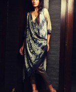 Zohra Alam Fall Collection 2014 For Women 010