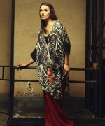 Zohra Alam Fall Collection 2014 For Women -14