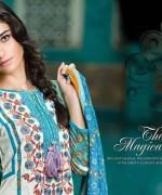 Alkaram Winter Dresses 2014 Volume 1 For Women 002