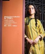 Alkaram Winter Dresses 2014 Volume 1 For Women 008